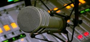 radio-psa-img